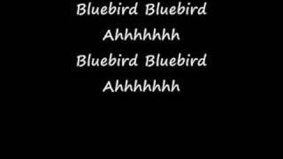 Bluebird - With Lyrics - Paul McCartney & Wings