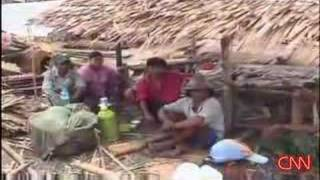 Baixar U.S. aid reaches Myanmar