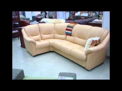 Мягкая мебель в Витебске    andriya-mebel.by