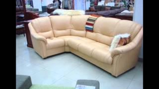 Maximus Мягкая Мебель Симферополь под заказ http://maximus-mebel.com/(, 2012-11-14T13:12:04.000Z)