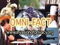 Omni-Fact