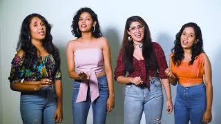 Galana Seetha Jale 🔀 Susudu Ralla - Soulful Cover by Yellow Beatz