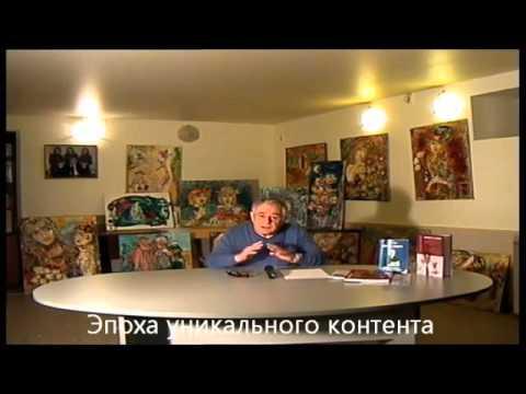 Алиев Хасай — Видео