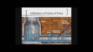 Webinar: Holistic Approach Solves Infiltration for Naperville, IL