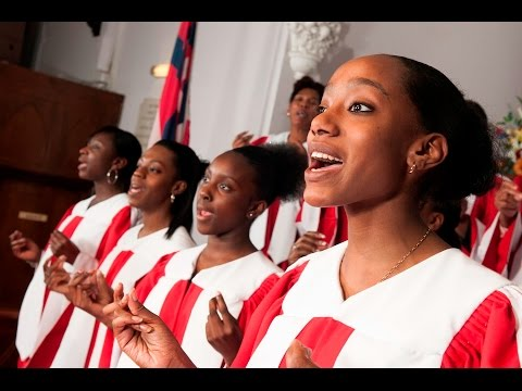 Psalm 13 'I will sing unto the LORD'