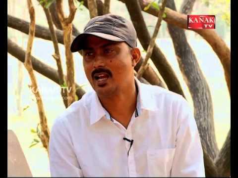 Kanak Tv Sapanara Pathe Pathe with Lyricist Arun Mantri