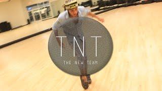 Sean Kingston - Beat It ft. Chris Brown, Wiz Khalifa Jersey mix 2015  TNT  #Slydn