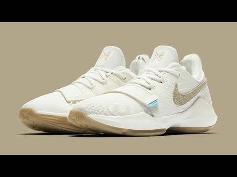 3dcdf3f66c5 Top 5 Best Looking Basketball Shoes! The Sole Brothers