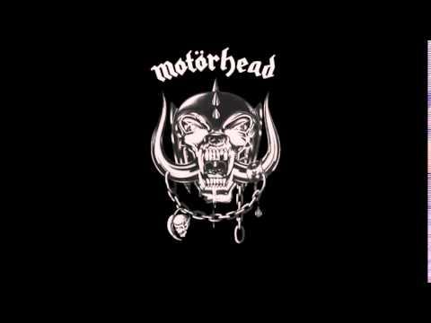 MOTORHEAD -  HELLRAISER Lyrics