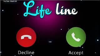 Khaab,Duniya indtrumrntal caller ringtone(download link in description)