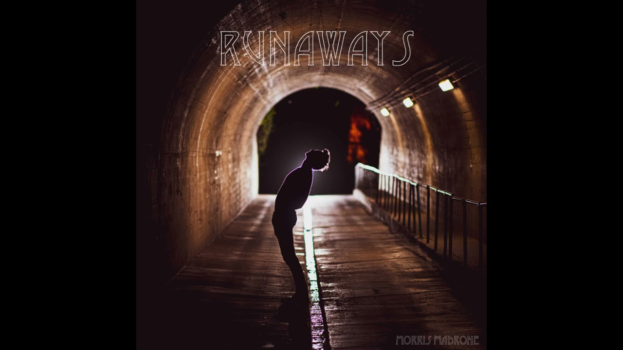 The Runaways - School Days • TopPop