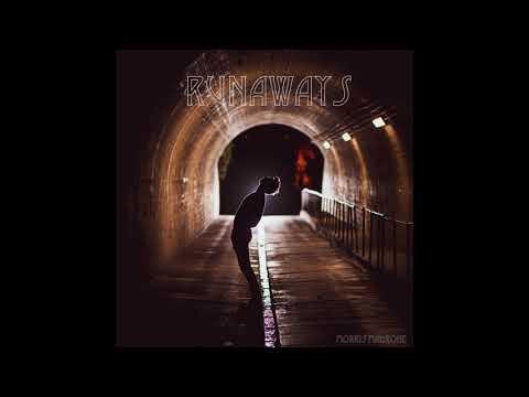 Morris Madrone - Runaways csengőhang letöltés