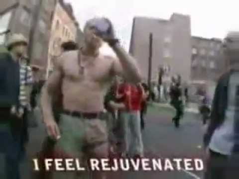 Techno Viking with subtitles
