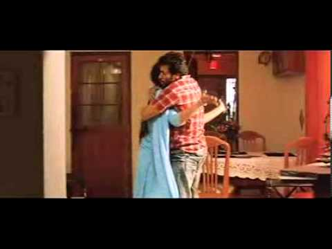 Ava en anjala machan hd mp3