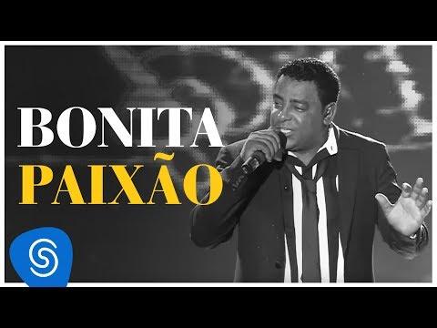 Anjo Bom - Raça Negra - LETRAS.MUS.BR 02b87a594cad4