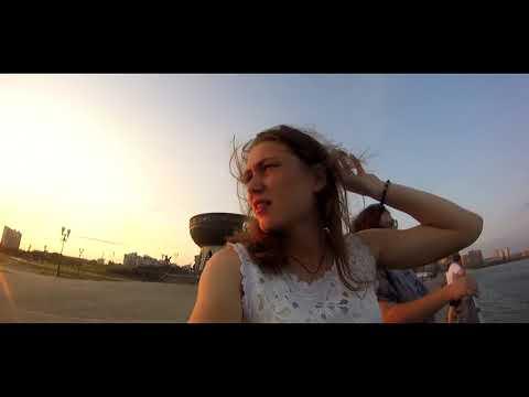Казань 2018 | Vlog 9