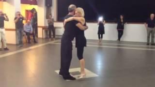 http://www.albertomalacarne.it/tango.html - Corsi Tango Argentino - Liv. Intermedi - 29/09/2015