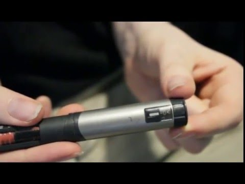 Download How to inject insulin safely as an adult   Diabetes UK