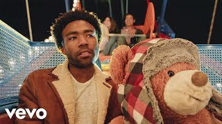 Repeat youtube video Childish Gambino - 3005