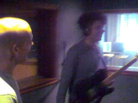 Loren'Co -Vidéo - Studio - Genève 4.mp4