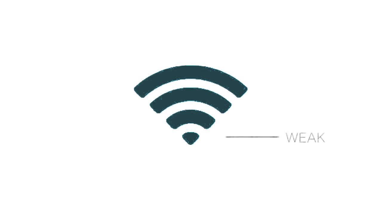 RCA Tablets Wifi Setup