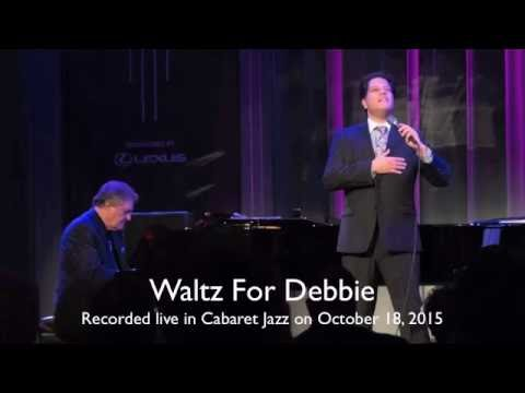 Waltz for Debbie Bill EvansGene LeesVincent Falcone and George Bugatti