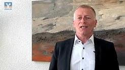 Videobotschaft von Herbert Birker (Teamleiter Wertpapier- & Fondsgeschäft) zur aktuellen Corona-Lage