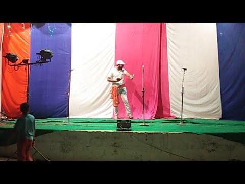 Ram Leela | Ellenabad | Sirsa | Day 6 | Channel D |