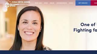 Выборы в США: 21 ЛГБТ-кандидат