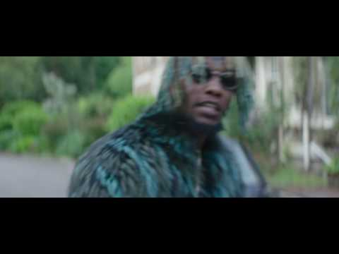 "Watch ""Migos  - Cocoon"" on YouTube"