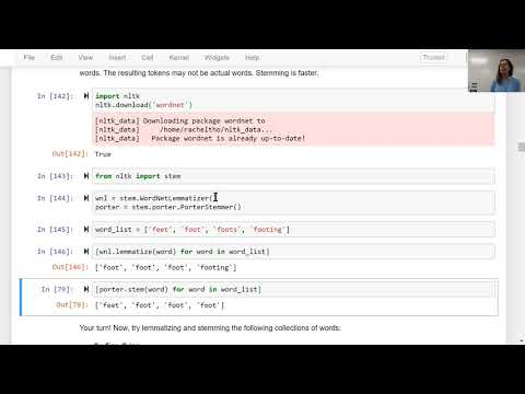 topic-modeling-with-svd-&-nmf-(nlp-video-2)
