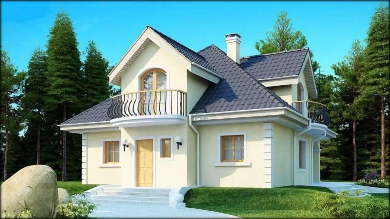 Сочи 2014! Купить гостиницу, дом, квартиру и участок. Чёрное море .