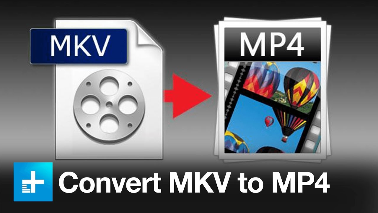 mkv to mp4 converter free download for pc