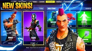 *NEW* FORTNITE LIVE ITEM SHOP COUNTDOWN! November 20th - New Skins (Fortnite Battle Royale)