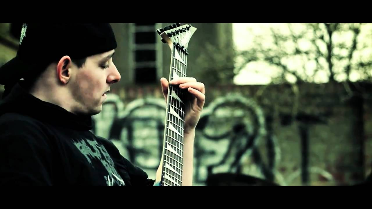 """Download Cerebral Bore """"Maniacal Miscreation"""" [Official Music Video]"""