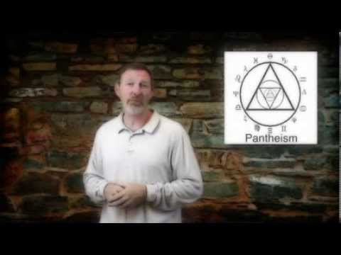 Pagan Practices, American Christian Holidays & the End Times