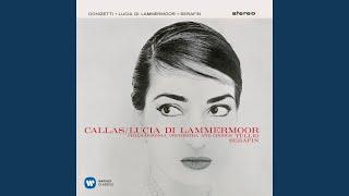 Lucia di Lammermoor: Prelude