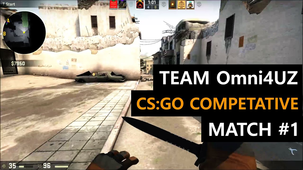 cs go matchmaking players online 0 Players achieving global general rank after december – in competitive matchmaking times are now 1:55 and 0:40 for – cs:go's game state can be.