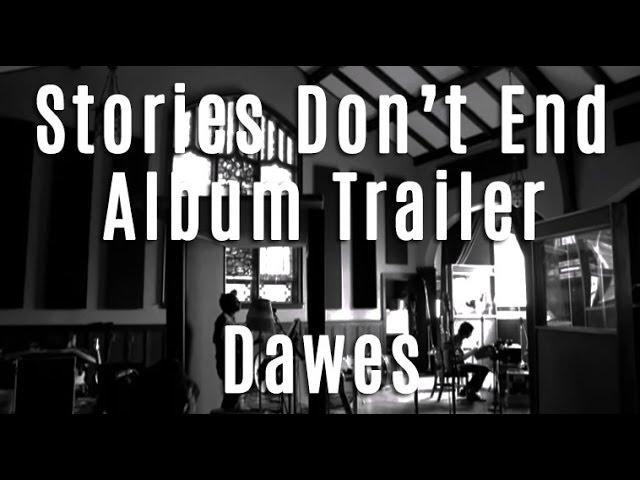Dawes Chords Chordify