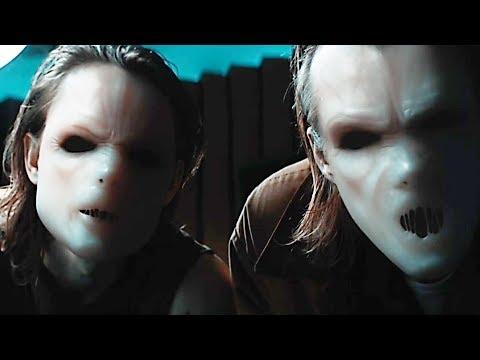 Intense Thriller Movie 2019 in English Full Length Horror Movies