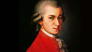 Mozart - Sonata In A Major - Rondo Alla Turca