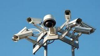 google dork ile web kameralara girme