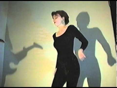 Rock-A-Bye Baby by Buffy Visick