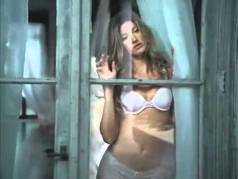 Adriana lima sexy video compilation - 2 3