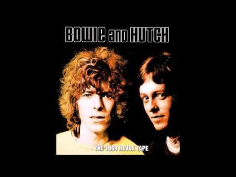 Janine, Bowie & Hutch 1969 mp3