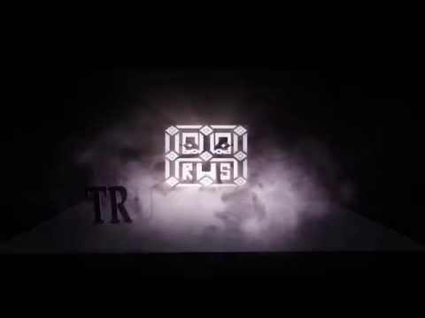 Trust Nitro Shisha Trailer