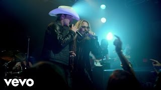 Justin Moore - Home Sweet Home ft. Vince Neil YouTube Videos