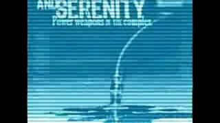 Watch Between Home  Serenity To Redefine video