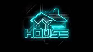 Song| welcome to my house