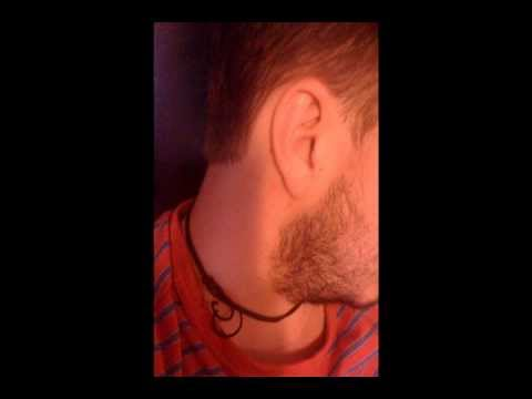 Tinnitus Cure - My Ringing and Buzzing in Ears as Gone Away Thanks to these  Tinnitus Remedies